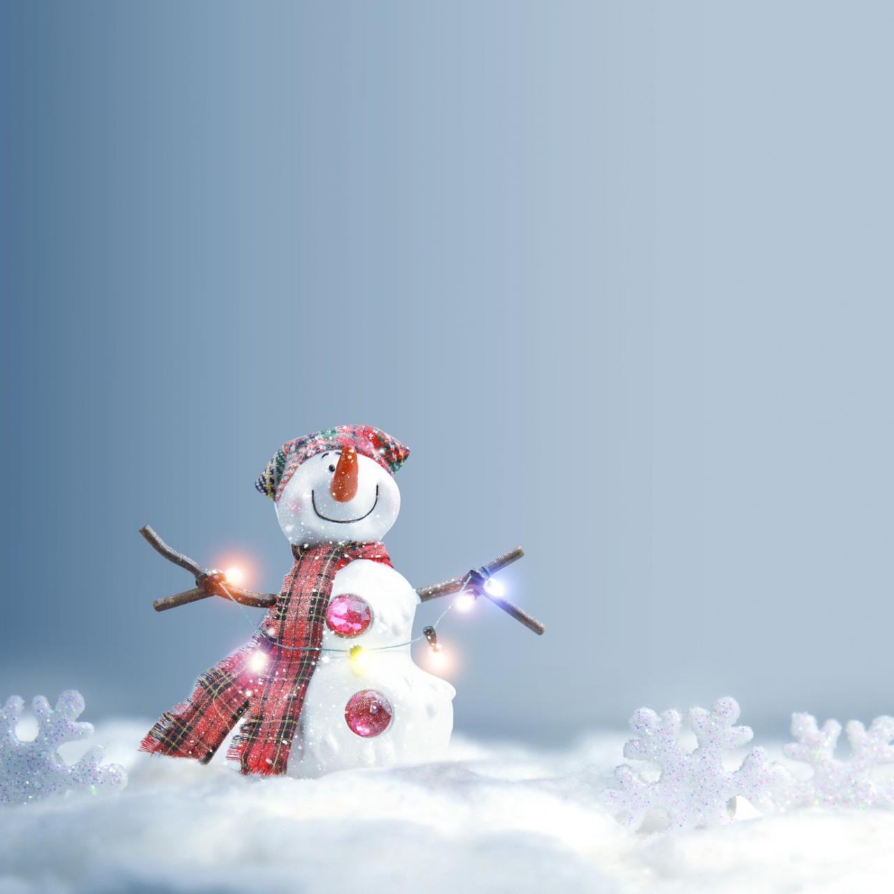 Frohe Weihnachten An Kollegen.Kaufmännische Schule Aalen Frohe Weihnachten